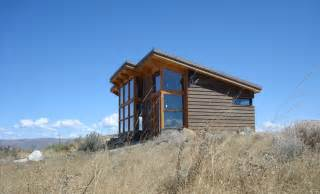 sustainable small house design timbercab 550 specifications one story design
