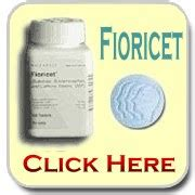 What To Take To Detox From Fioricet by Fioricet Cheap Fioricet Buy Fioricet Cheap Fioricet