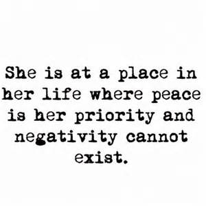 1000+ ideas about Quotation About Life on Pinterest ...