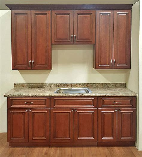 kitchen cabinet surplus brandywine cabinets mf cabinets