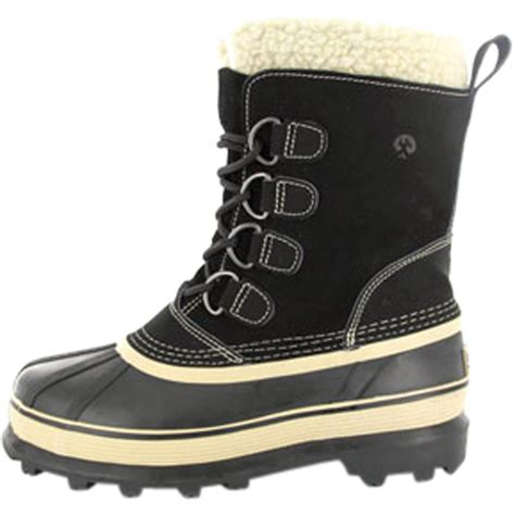 Country Boots Mokasin Suede 001 northside back country boot s glenn