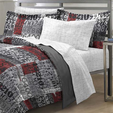 boys bedroom comforter sets 1000 ideas about boys comforter sets on boy bedroom ideas boys bedroom