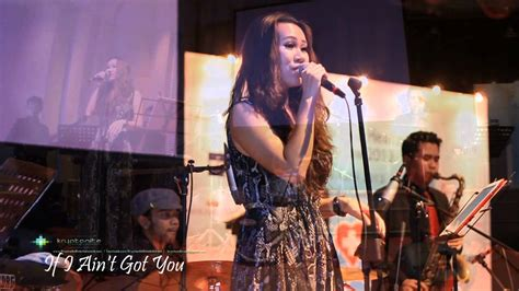singapores top 10 wedding live bands musical touch live