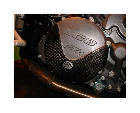 Ktm 990 Adventure Clutch Cylinder R G Racing Carbon Fiber Clutch Cover Ktm 990 Adventure