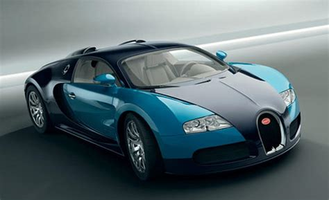 bugatti veyron car and driver