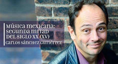 carlos f gutierrez biografia biografia carlos f gutierrez 2010