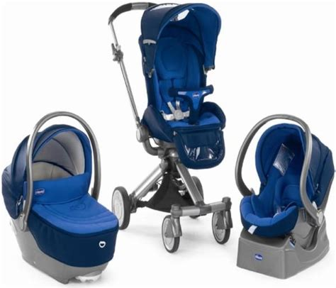 chicco i move car seat pin chicco stroller set travel system trio living smart