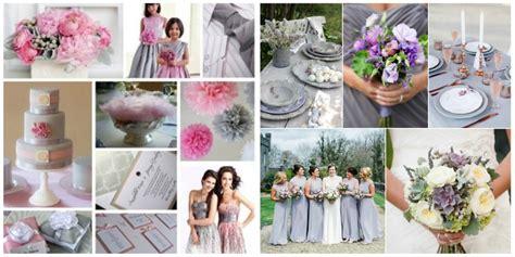 la paleta de colores temporada 2017 2018 nueva tendencia para tu boda de inbodas estilo