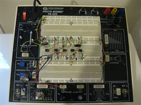 circuit breadboard for sale circuit city breadboard 28 images solderless breadboard international electronics atari