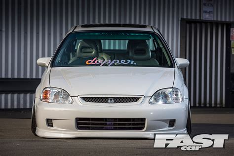 Honda Civic Ek Carpet modified honda civic ek fast car