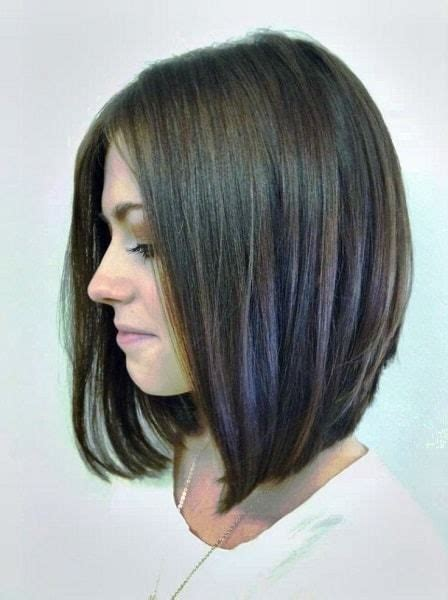 kids angled bob haircut 78 ideas about angled haircut on pinterest angle bob