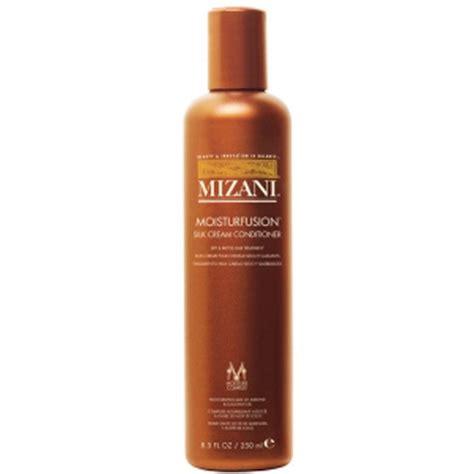 Shiseido Luminoforce Treatment 250 Gr Conditioner Colored Hair mizani moisturfusion silk conditioner 250ml health free uk delivery