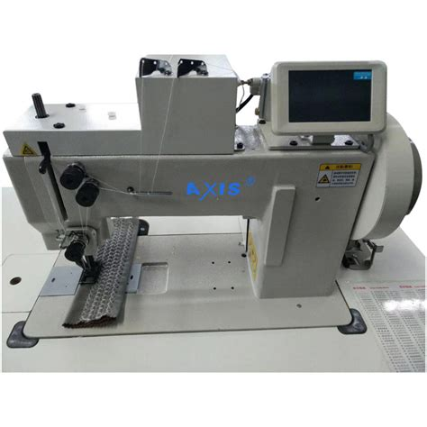 Upholstery Sewing Machine Reviews by Sofa Sewing Machine Axis 266 102d Needle Upholstery
