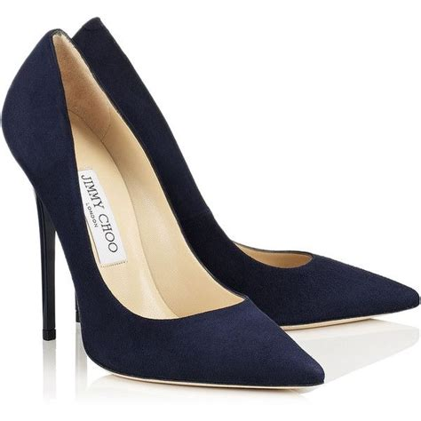 Top Five Navy Heels by Navy Blue Heels Www Pixshark Images Galleries