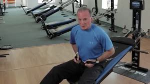 john wall bench press how to bench press with total gym total gym pulse