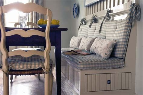 kitchen banquette bench cushions charming banquette seats house house