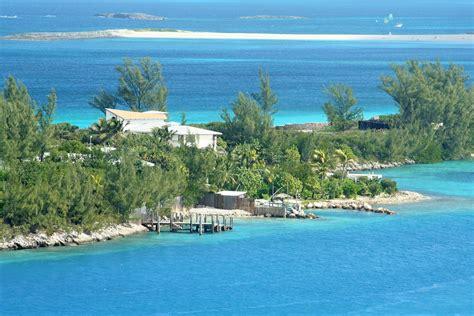 free bahamas free photo bahamas nassau island free image on