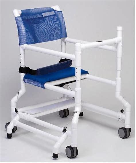 Merry Walker Chair by Walkers Rollator Walker Rolling Walker Walker With