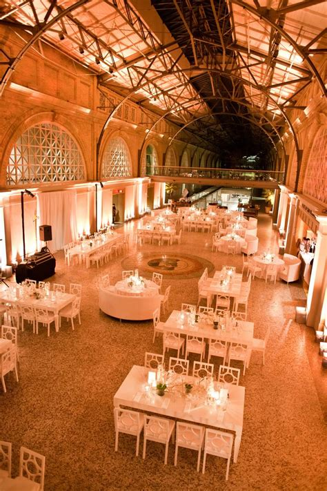 san francisco ferry building wedding san francisco ferry building weddings get prices for