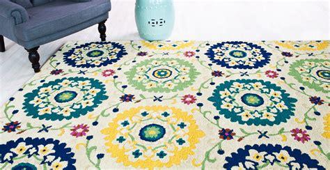 teppich selber reinigen teppich selber reinigen tipps ideen rabatte westwing