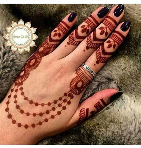 henna tattoo schweiz best 25 henna pictures ideas on henna leg