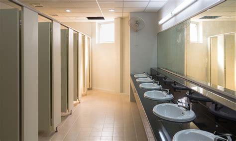 bathroom partitions oakland roanoke engineering sales co inc richmond virginia proview