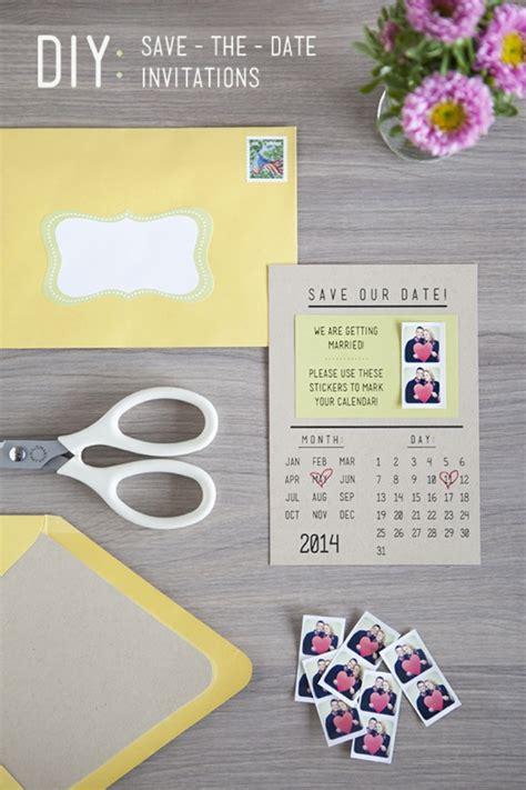 save the date postcard printing design example houston printing