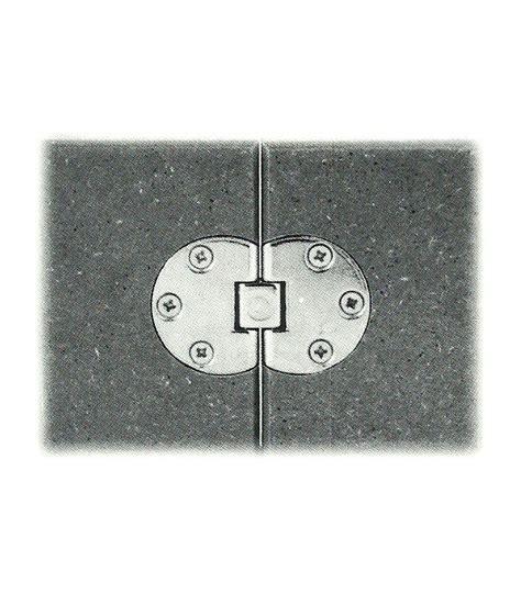 cerniere per tavoli cerniere per tavoli anselmi 264 foro 35 20 mancini
