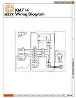 skutt wiring diagram get free image about wiring diagram