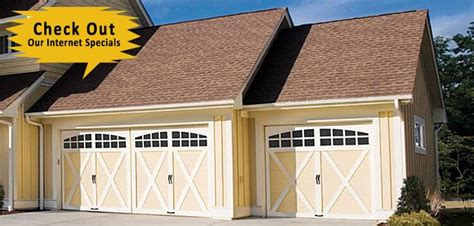 Garage Door Keeps Reopening Buford Garage Doors Flowery Branch Ga Garage Door Replacement Oakwood Garage Door Installation