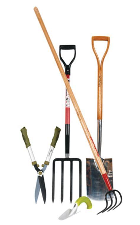 garden tools clip soils borders clipart cliparthut free clipart
