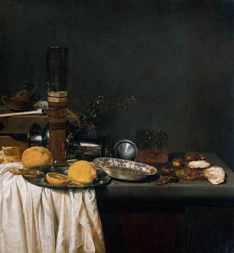 significato vanit exposition 224 la pinacoth 232 que l age d or hollandais de