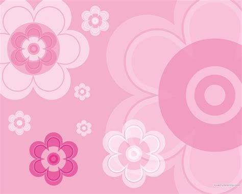 cute girly pattern wallpapers brown and pink backgrounds cute wallpaper 7 pink hd