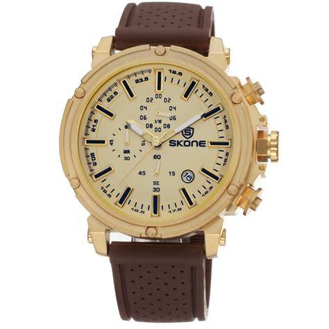 alibaba quartz w4839 luxury style japan movement pc21s pc21j quartz watch