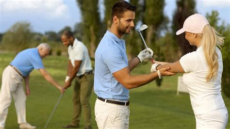 golf swing tutorial beginners how much do golf lessons cost prices