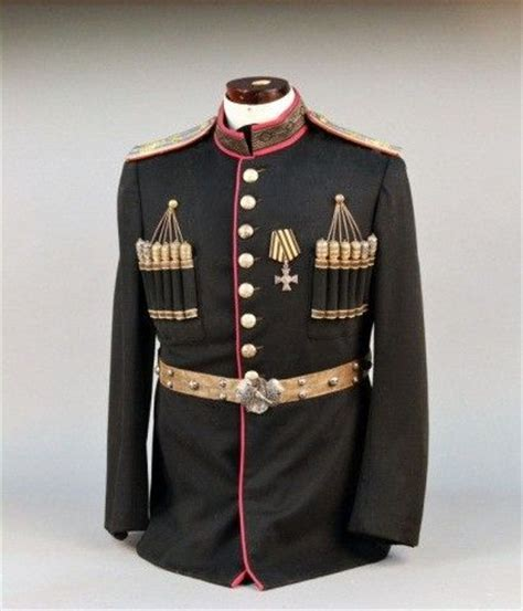 Famella Tunic 110 best images about russian cossack on