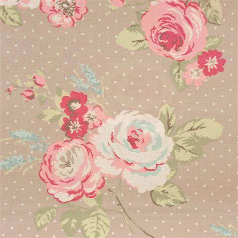 english upholstery vintage rose fabrics women fatties sex