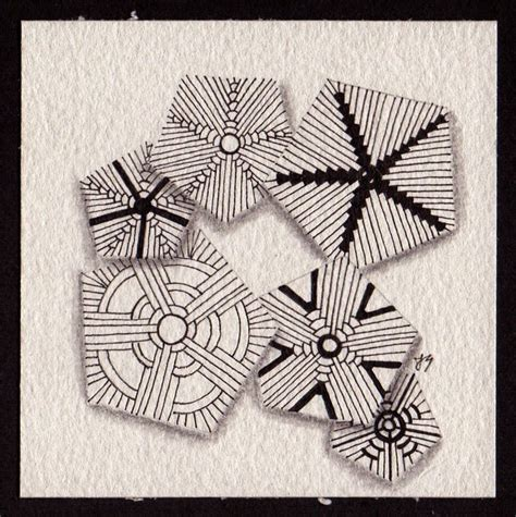 zentangle pattern arukas 50 best arukas images on pinterest zentangle doodles