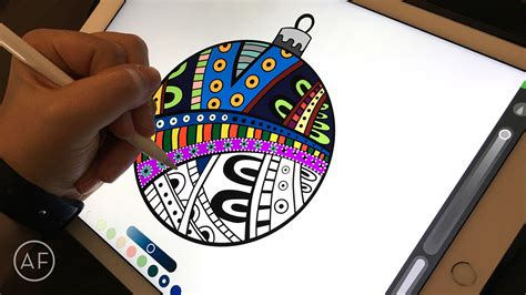 coloring book apple pencil how to color with the pro and apple pencil