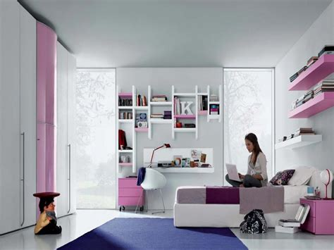 awesome girl bedrooms awesome girl bedrooms home design layout ideas
