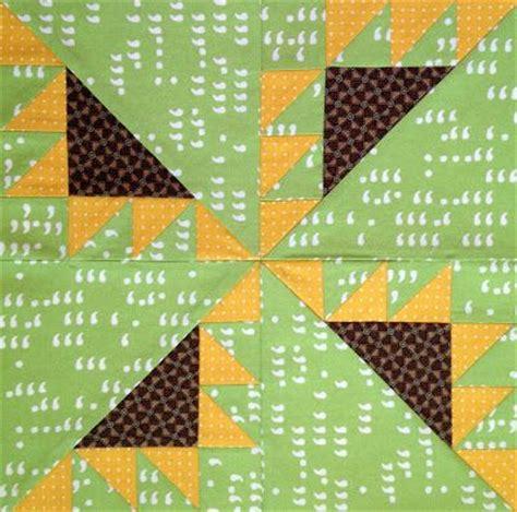 Kansas Quilt Block by 17 Best Images About Sunflower Quilt On Quilt