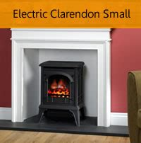 Do Electric Fireplaces Work by How Do Electric Stoves Work Best Stoves