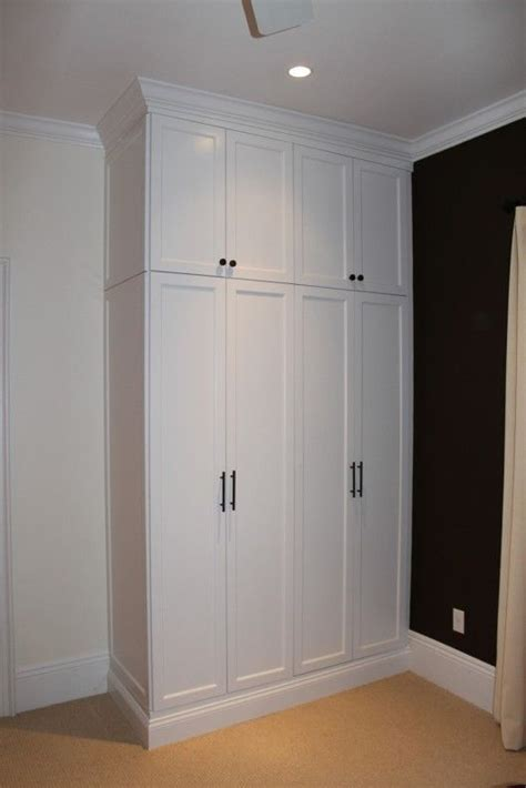 bedroom closet built in closets images of