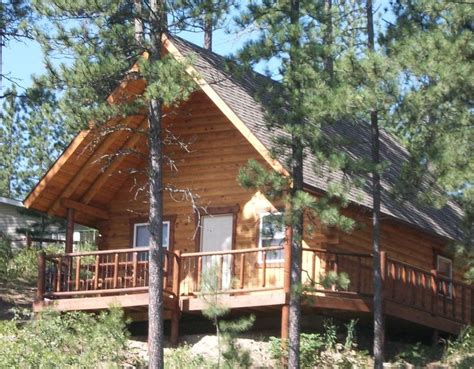 Cabins In South Dakota by 23 Best Images About South Dakota Lodging On
