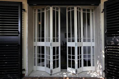 porte piemonte grate inferriate torino infissi porte finestre torino