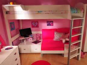 bunk bed with sofa and desk underneath bedroom bunk beds with underneath bunk bed with