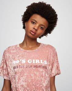 Tshirt Suci pull t shirts t shirt with pink patches