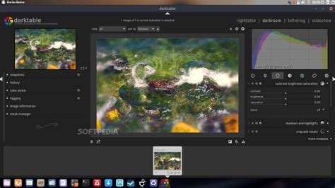 canon video editing software free download full version darktable 2 2 4 released with support for fujifilm x100f