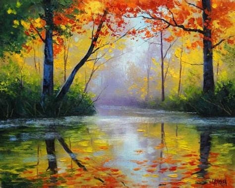 beautiful landscape paintings beautiful landscape paintings by graham gercken and design