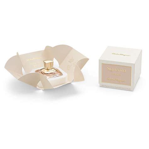 Parfum Mini Salvatore Ferragamo Signorina Eleganza 5 Ml Edp salvatore ferragamo signorina eleganza eau de parfum mini collection 20ml free delivery